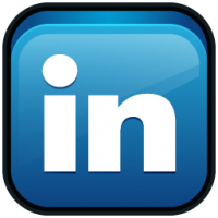 Want us to work for you? Find kinspirations on Linkedin to see our credentials